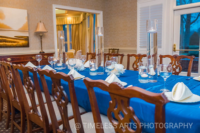 King-Occasions-MeadowLakes-12