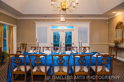 King-Occasions-MeadowLakes-11