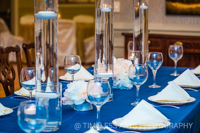 King-Occasions-MeadowLakes-17