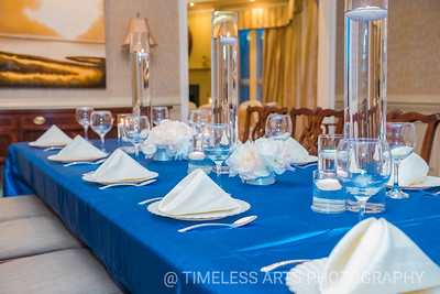 King-Occasions-MeadowLakes-13