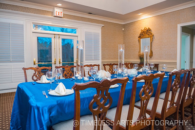 King-Occasions-MeadowLakes-10