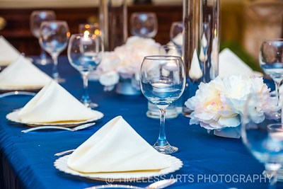 King-Occasions-MeadowLakes-15