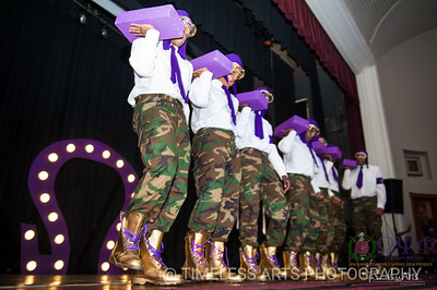 Ques Spring16 q-27