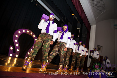 Ques Spring16 q-26
