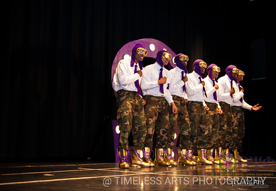 Ques Spring16 q-33