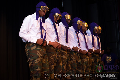 Ques Spring16 q-37