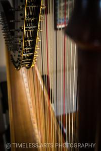 RH Symphony-5