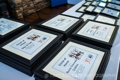 UnitedWay_Awards-7