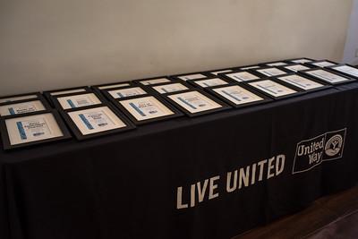 UnitedWay-Awards-2019-12