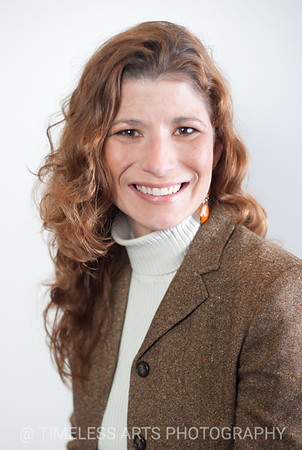 SBDC WomenConference JenniferBelk 2