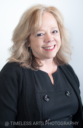 SBDC WomenConference Sonya Van Sickle 1