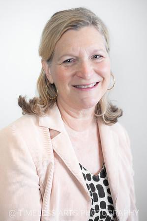 SBDC WomenConference KathyPender 1