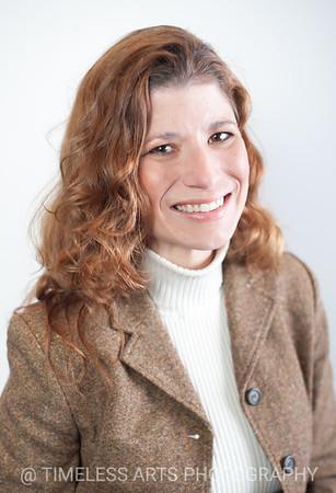 SBDC WomenConference JenniferBelk 1