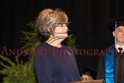 Sumner County Middle College HS Commencement_101