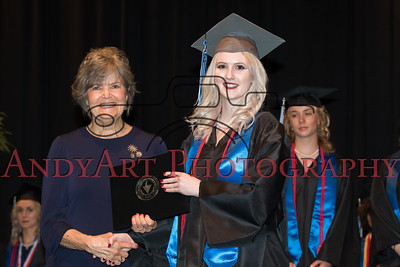 Sumner County Middle College HS Commencement_102