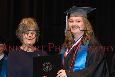 Sumner County Middle College HS Commencement_115