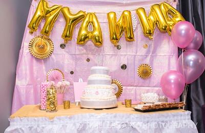 Sweet16-Mayanna-13