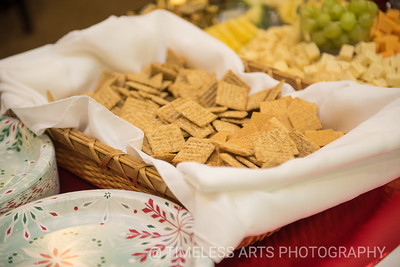 Chamber-Holiday-Party-20