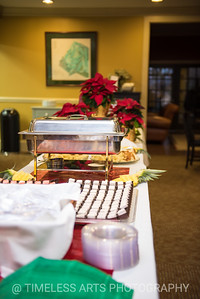 Chamber-Holiday-Party-10