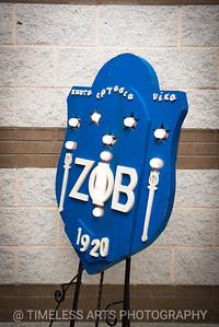 Zeta BR-1