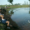 Fishing derby 2