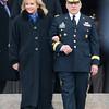 2015 Oklahoma Gov inauguration