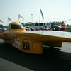 Solar cars 6