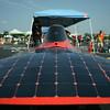 Solar cars 5