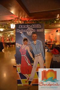 Ann 40th 017