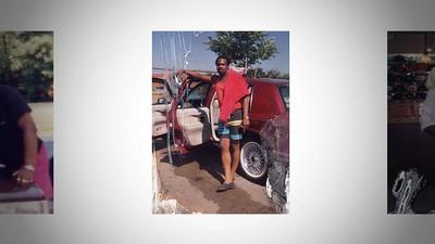 Rick's Photo Montage