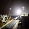 Bridge beams 4