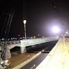 Bridge beams 3