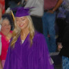 Community Christian School Graduation 2014