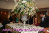 "You can download an original copy of this picture without the  <a href=""http://www.PaparazziEnt.com"">http://www.PaparazziEnt.com</a> watermark by clicking on the buy button."