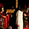 Stations of the Cross   **FIRST CHOICE****