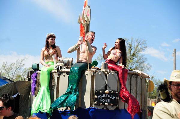 Medieval fair by Tripio on DeviantArt