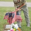 Memorial Day 10