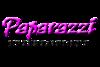 Protocol Logo - 2