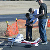 Model airplanes 2