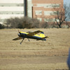 Model airplanes 6