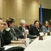 NPS board mtg 3