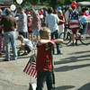 Brookhaven parade 1