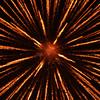 Fireworks skybox 1