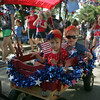 Brookhaven parade 3