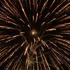 Fireworks skybox 4