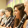 Clarinet Choir 1