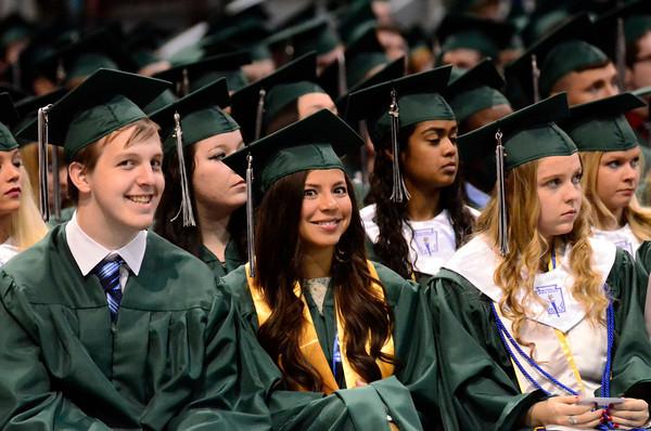 NN Graduation 4