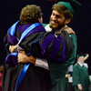NN Graduation 1