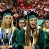 NN Graduation 2