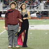 Norman North Homecoming